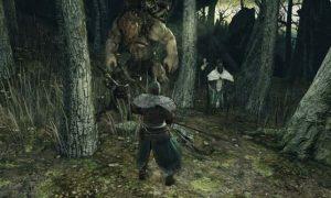 Dark Souls 2 Version Full Mobile Game Free Download