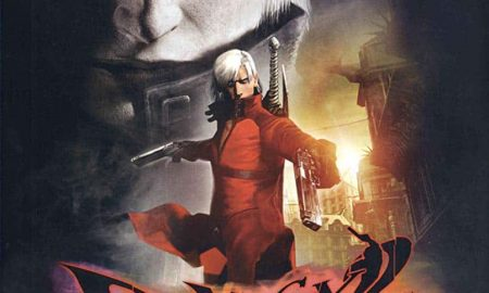 Devil May Cry 2 iOS/APK Version Full Game Free Download