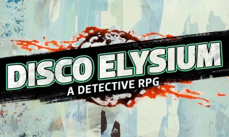 Disco Elysium PC Version Game Free Download