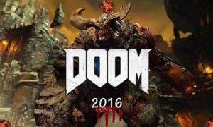 Doom 2016 iOS/APK Full Version Free Download