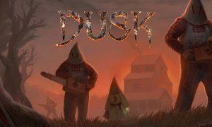 Dusk Version Full Mobile Game Free Download