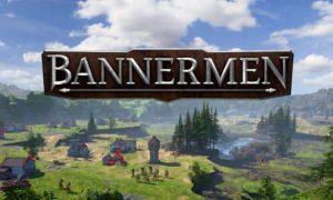 Bannermen iOS Version Full Game Free Download