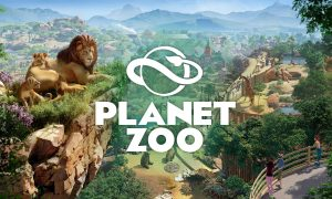 Planet Zoo Full Mobile Game Free Download