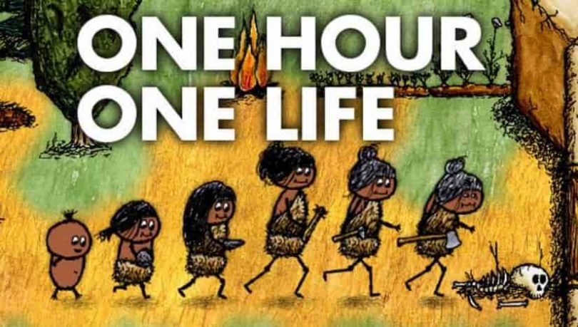 One Hour One Life Apk Full Mobile Version Free Download