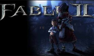 Fable 2 Apk Full Mobile Version Free Download