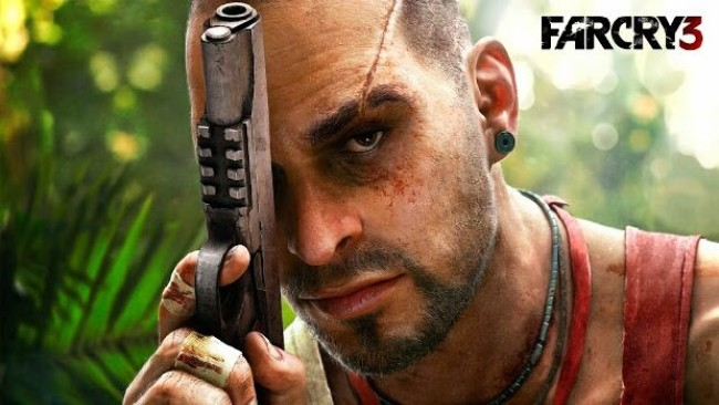 Far Cry 3 Apk Full Mobile Version Free Download