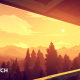 Firewatch Full Version PC Game Download