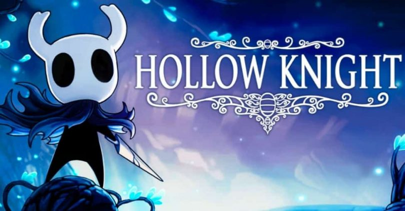 Hollow Knight Apk Full Mobile Version Free Download