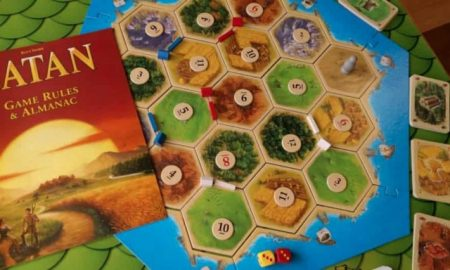 Catan Apk iOS Latest Version Free Download