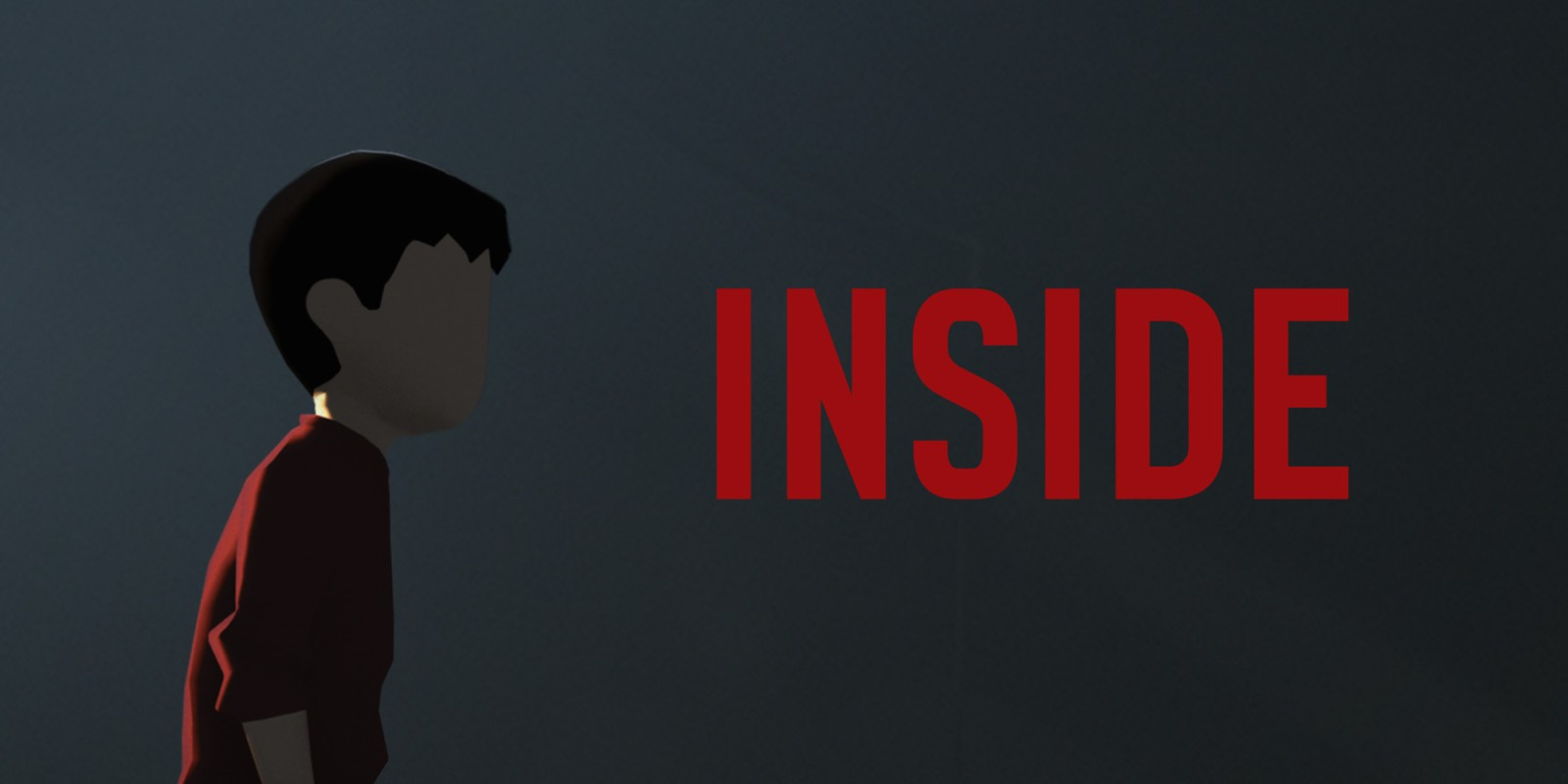 INSIDE iOS/APK Full Version Free Download