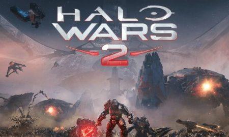 Halo Wars 2 Apk Full Mobile Version Free Download