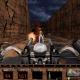 Redneck Rampage Apk iOS Latest Version Free Download