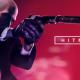 Hitman (2016) PC Full Version Free Download