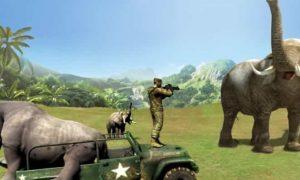 Hunting APK Full Version Free Download
