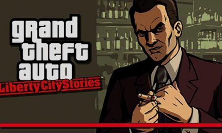Grand Theft Auto Liberty City PC Latest Version Game Free Download