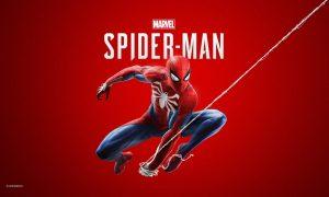 Marvels Spider Man PC Latest Version Game Free Download