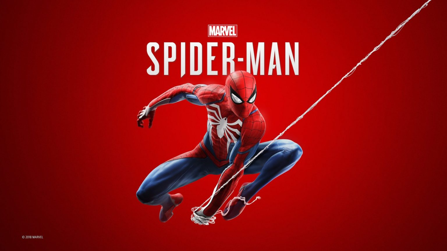 Marvels Spider Man PC Latest Version Game Free Download