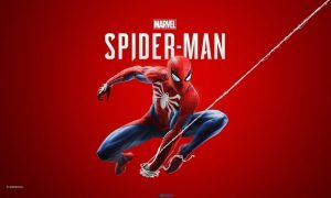 Marvels Spider Man PC Version Game Free Download