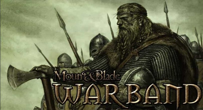 Mount And Blade Warband Apk iOS Latest Version Free Download