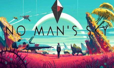 No Man's Sky Apk iOS Latest Version Free Download