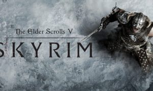 The Elder Scrolls V Skyrim PC Latest Version Game Free Download