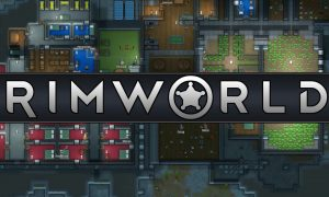 RimWorld PC Version Full Game Free Download