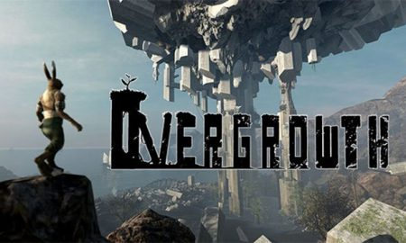 Overgrowth Apk iOS Latest Version Free Download