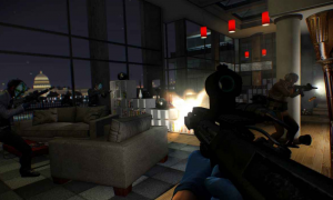 Payday 2 Apk iOS Latest Version Free Download