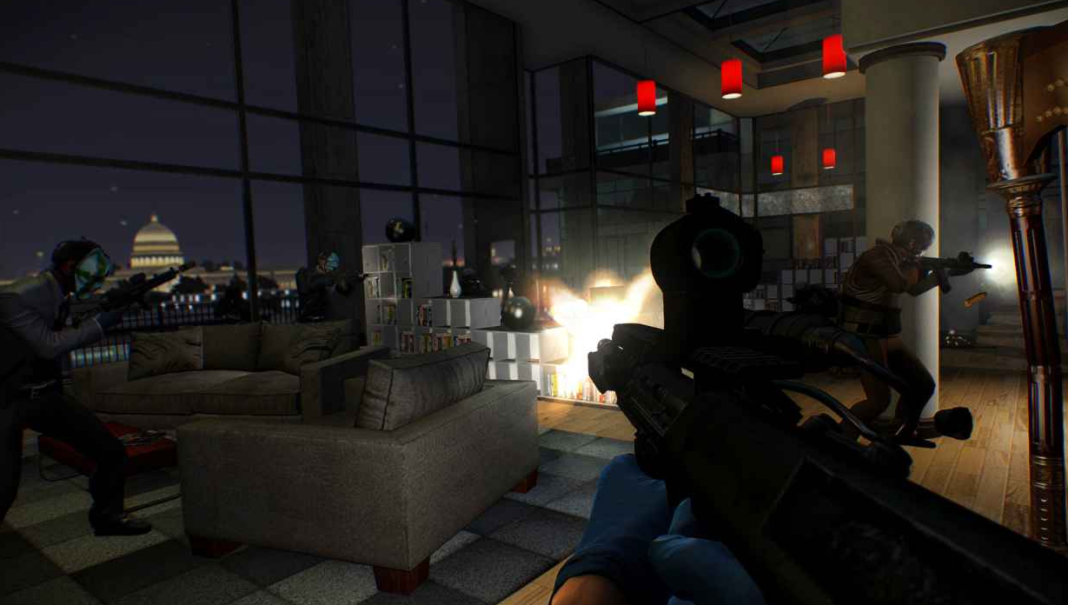 Download game payday 2 full version hoyle casino no cd patch