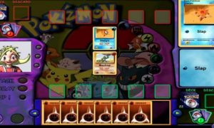 Pokemon Trading Card Game Full Version PC Game Download