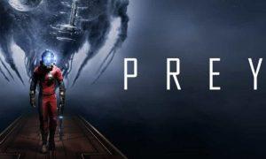 Prey PC Version Full Game Free Download