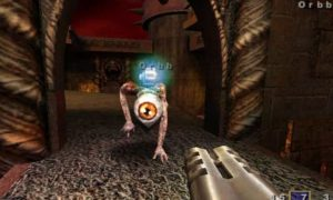 Quake 3 Arena Apk Full Mobile Version Free Download
