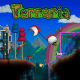 Terraria PC Game Download Full Version