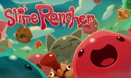 Slime Rancher PC Version Full Game Free Download
