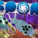 Spore PC Latest Version Free Download