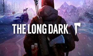The Long Dark Full Version PC Game Download