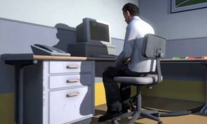 The Stanley Parable Apk iOS Latest Version Free Download