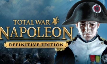 Total War: Napoleon Definitive Edition Apk Full Mobile Version Free Download