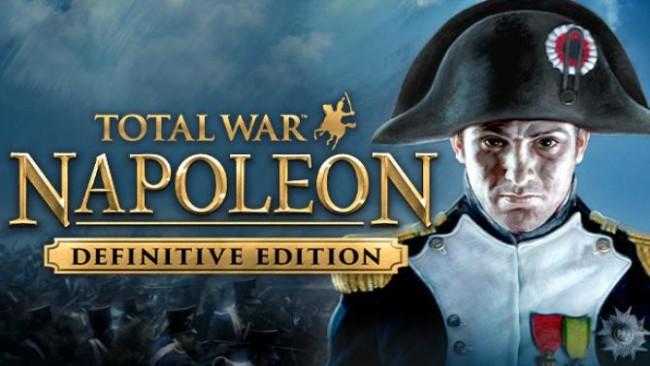 Total War: Napoleon Definitive Edition Apk Full Mobile Version Free Download