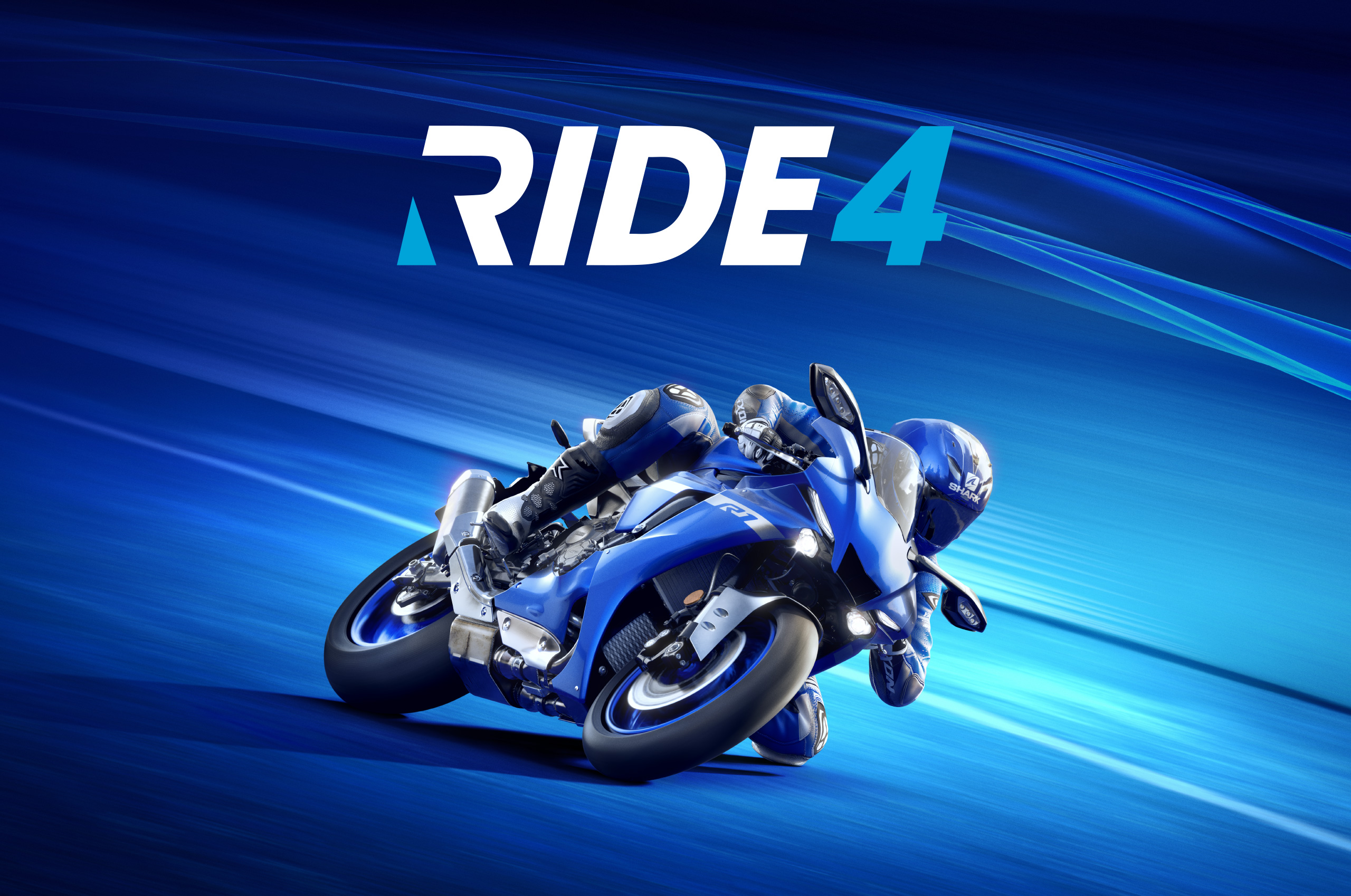 Ride 4 PC Version Full Game Free Download