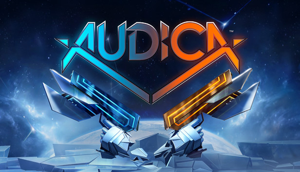 AUDICA: Rhythm Shooter Apk iOS Latest Version Free Download