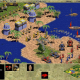 Age of Empires 2 PC Full Version Free Download