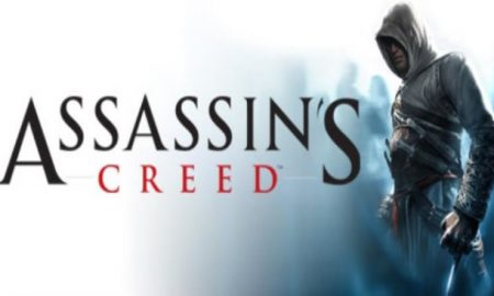 Assassin's Creed Full Version PC Game Download