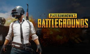 PUBG / PlayerUnknown's Battlegrounds PC Latest Version Game Free Download