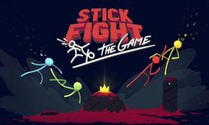 Stick Fight Apk Full Mobile Version Free Download