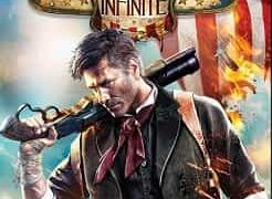 Bioshock Infinite Apk iOS Latest Version Free Download