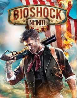 Bioshock Infinite Apk iOS Latest Version Free Download