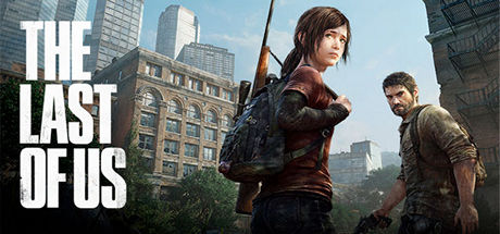 The Last Of Us Apk Full Mobile Version Free Download