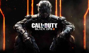 Call of Duty Black Ops 3 Apk iOS Latest Version Free Download