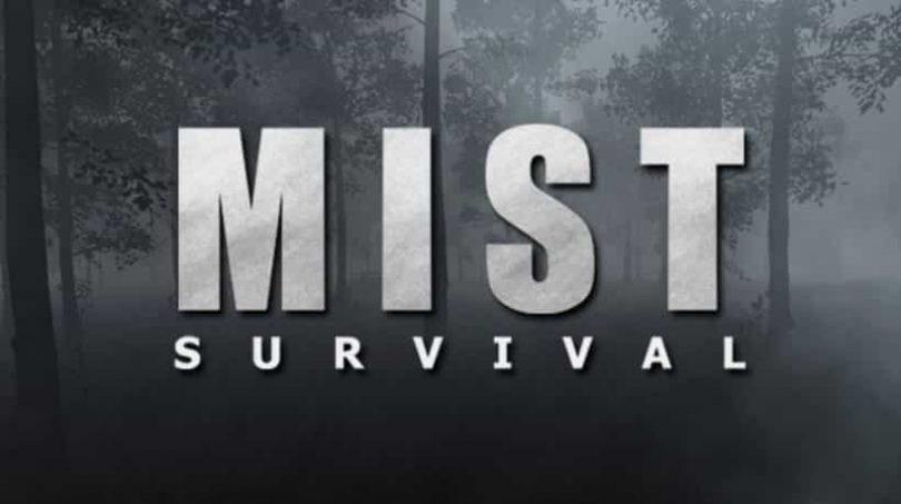Mist Survival Apk Mobile Game Free Download
